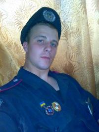 Дмитро Степановыч, 16 апреля 1992, Черновцы, id100706299