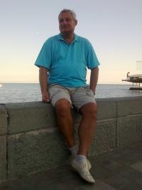 Виталий Федоренко, 16 июля , Шуя, id122984149
