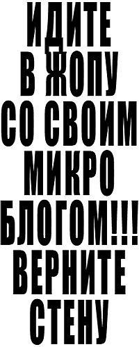 Нора Сидорова, 21 декабря 1985, Лисичанск, id83601353